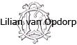 Lilian van Opdorp